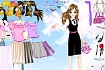 Thumbnail for Eline Dress up