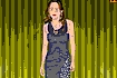 Thumbnail for Peppy' s Piper Perabo Dress Up