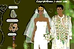 Thumbnail for African Wedding