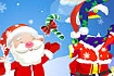 Thumbnail for Santa Claus is Coming to Town