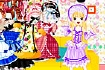 Thumbnail for Sweet Candy Dress Up