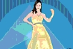 Thumbnail for Peppy' s Thandie Newton Dress Up
