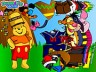 Thumbnail for Winnie the Pooh Dress Up