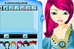 Thumbnail for Girl Dressup Makeover 63
