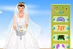 Thumbnail for Romantic Wedding Gowns
