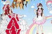 Thumbnail for Dress-up Doll 3