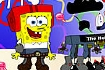 Thumbnail for Spongebob Dress Up