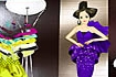 Thumbnail for Oriental Dressup