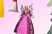 Thumbnail of Fairy Tale Dress Up