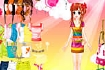 Thumbnail for Happy Girl 5