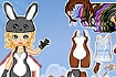 Thumbnail for Dressup Easter Bunny