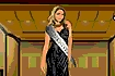Thumbnail for Katherine David Cespedes Miss Bolivia 20