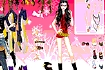 Thumbnail of Dress Up Teen Stacey