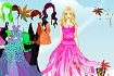 Thumbnail for I Am Sweet Dressup