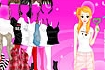 Thumbnail for Sweet Heart Dressup
