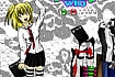 Thumbnail for Death Note Misa Dress Up