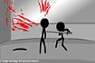 Thumbnail of Stick Figure Penalty