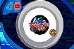 Thumbnail of Beyblade Rip Zone