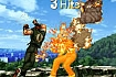 Thumbnail of King of Fighters Death Match