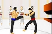 Thumbnail of Pencak Silat 1.2: Defender of the Mother