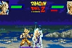 Thumbnail for Dragon Ball Z Power Level Demo