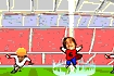 Thumbnail for Yoo Sang-Chul Hiddink Save the Home-Run