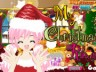 Thumbnail for Decorate Sweet Christmas Room