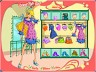 Thumbnail for Winx Club Girl Dress Up