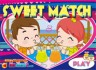 Thumbnail for Sweet Match