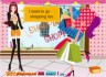 Thumbnail for Fashion Shopping Girl