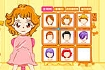 Thumbnail for Hair Makeover