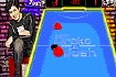 Thumbnail for Drake and Josh Air Hockey
