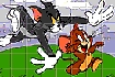 Thumbnail for Sort My Tiles Tom and Jerry