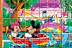 Thumbnail for Sort My Tiles Mickey and Donald