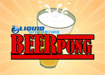 Thumbnail of Beer Pong