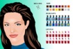 Thumbnail of Angelina Jolie Make Up