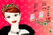 Thumbnail of Ball Princess Make Up