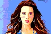 Thumbnail of Kate Beckinsale Makeover