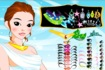 Thumbnail of Jewelry Make Up 2