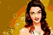 Thumbnail of Aishwarya Rai Makeover