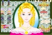 Thumbnail of Princess Make Up 2
