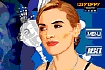 Thumbnail for Kate Winslet Makeover