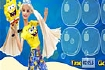 Thumbnail for Barbie Loves Spongebob Squarepants