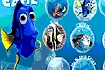Thumbnail for Finding Nemo(Memory Game)