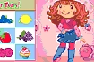 Thumbnail for Strawberry Shortcake Dance