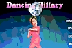 Thumbnail for Dancing Hilary