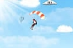 Thumbnail of Sky Diver