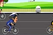 Thumbnail for Cycle Racer