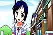 Thumbnail for Love Hina Sim Date RPG