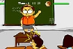 Thumbnail of Classroom Fighter